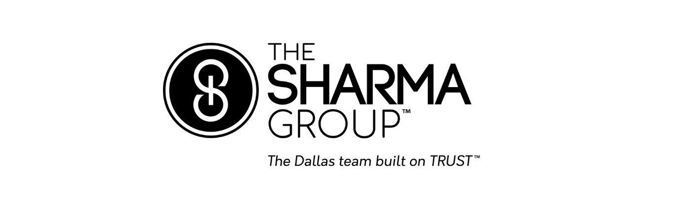 The Sharma Group
